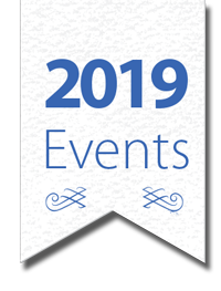 2019-events