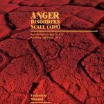 Anger Disorders Scale