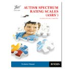 Autism Spectrum Rating Scales™ (ASRS™)