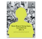 Burks Behaviour Rating Scales, Second Edition (BBRS-2)