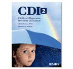 Children's Depression Inventory 2™ (CDI 2)