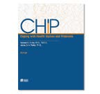 Coping with Health Injuries and Problems (CHIP™)