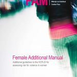 Female Additional Manual