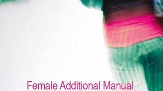 Female Additional Manual
