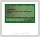 Guidelines for Stalking Assessment and Management