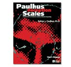 Paulhus Deception Scales