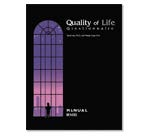 Quality of Life Questionnaire (QLQ™)