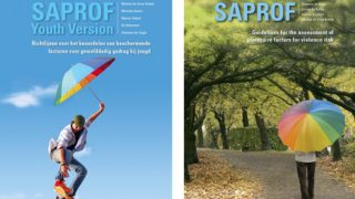 SAPROF-Youth Version