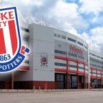Stoke City Community Support