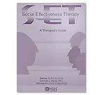 Social Effectiveness Therapy