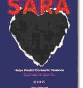 Spousal Assault Risk Assessment Guide
