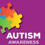 autism conference london