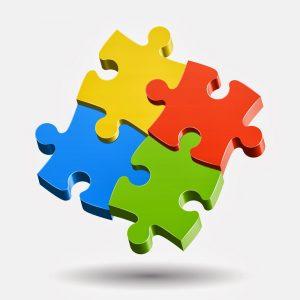 Autism acceptance and understanding